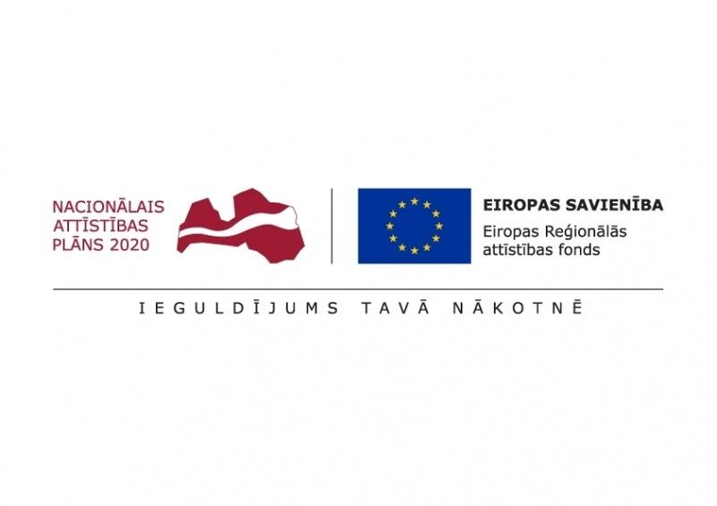 ES projekta aktualitātes 2021.g. pirmajā ceturksnī-0