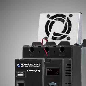 Paplašināts produktu klāsts ar Motortronics softstarteriem-0