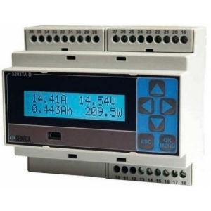 Seneca produkti elektroenerģijas uzskaitei un monitoringam-1