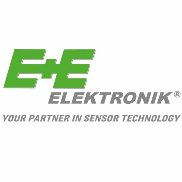 E+E Elektronik sensoru speciālisti klimata parametru mērīšanā-0