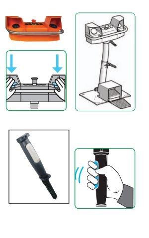 Schneider Electric drošības komponentes-2