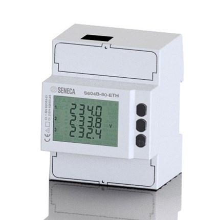 Seneca produkti elektroenerģijas uzskaitei un monitoringam-6