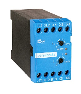 Peter Electronics DC breaking module-0