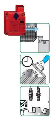 Schneider Electric drošības komponentes-1
