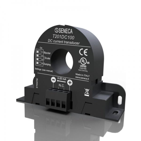 Seneca produkti elektroenerģijas uzskaitei un monitoringam-2