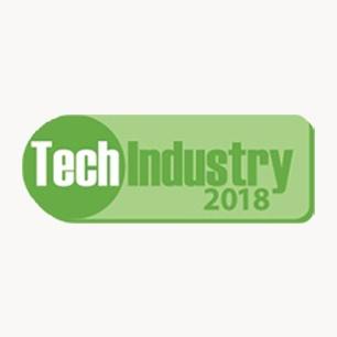 ZTF LĀSMA dalība izstādē Tech Industry 2018-0