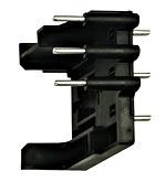 SCHRACK - motoru aizsardzības automātsledži, termoreleji un  kontaktori-3