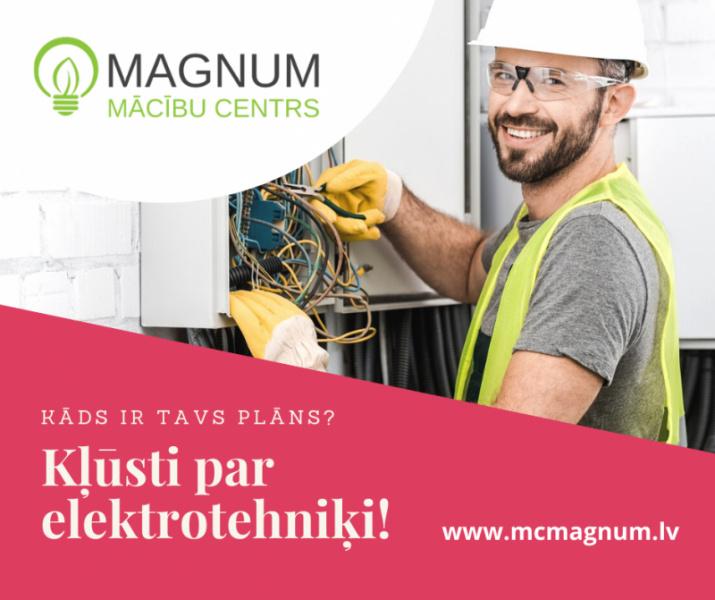 ZTF Lāsma sadarbība ar MAGNUM mācību centru-0