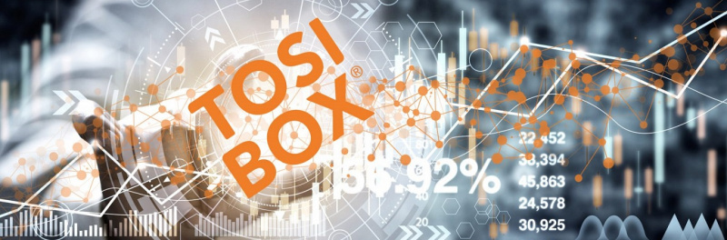 We are adding TOSIBOX to our product portfolio!-1