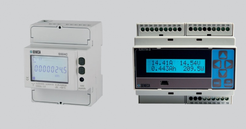Seneca produkti BMS sistēmām-6