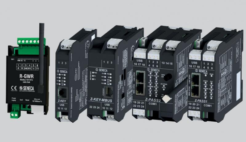 Seneca produkti BMS sistēmām-9