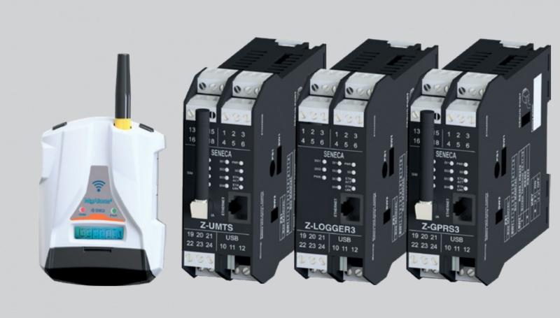 Seneca produkti BMS sistēmām-8