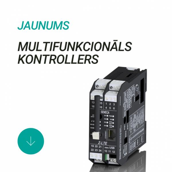 JAUNUMS - multifunkcionālais Z-LTE 4G/LTE ir klāt!-3