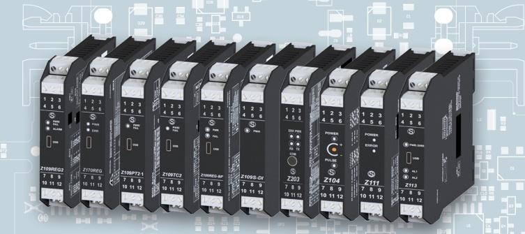 ZTF LĀSMA dalība izstādē Tech Industry 2018-3