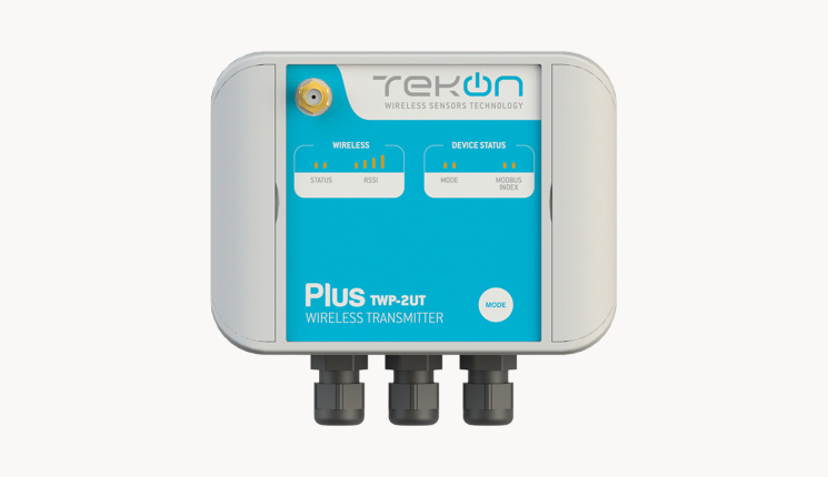 PLUS product family New transmitters announcement!-4