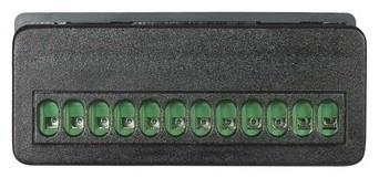 Multifunctional PID regulators-9