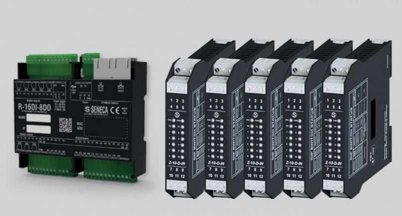 Seneca produkti BMS sistēmām-5