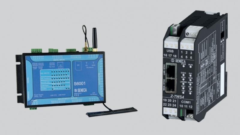 Seneca produkti BMS sistēmām-10