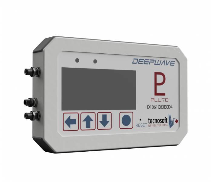 Temperatūras monitorings -80 °C-1