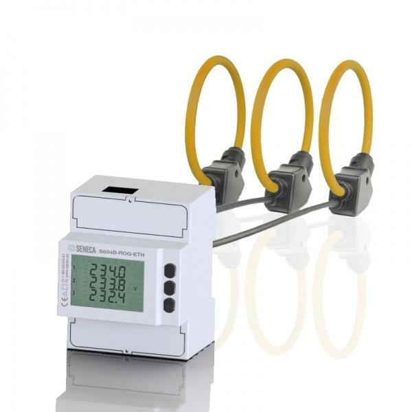 Seneca produkti elektroenerģijas uzskaitei un monitoringam-5