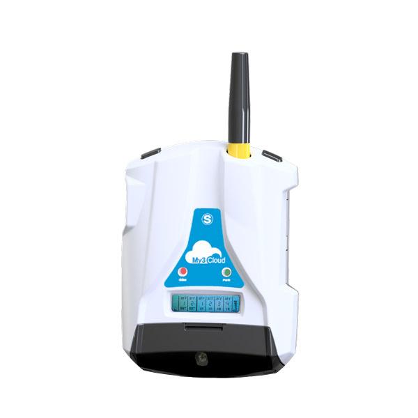 10 GADI MyAlaram! Seneca MyAlarm GSM kontrolleriem pievienojas TREŠĀ PAAUDZE!-1