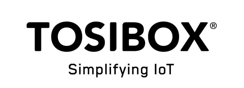 We are adding TOSIBOX to our product portfolio!-3