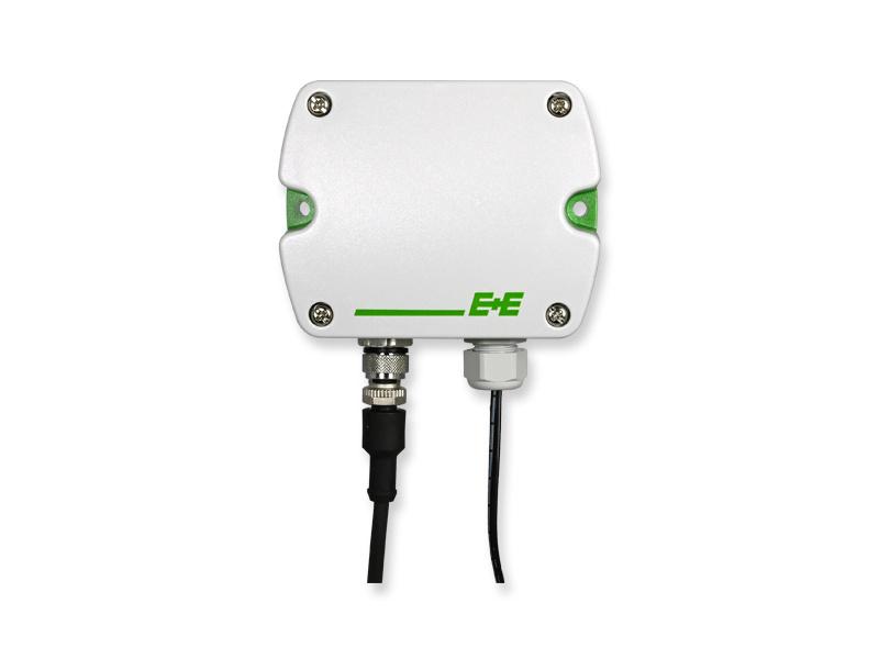 E+E Sigma 05 Modular sensor platform-1