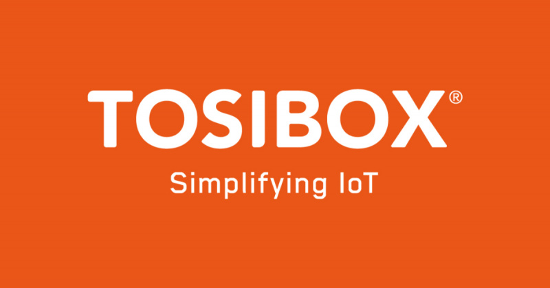 We are adding TOSIBOX to our product portfolio!-2