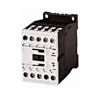 Schrack Technik jaunā kontaktoru un motoru aizsardzības sērija-2