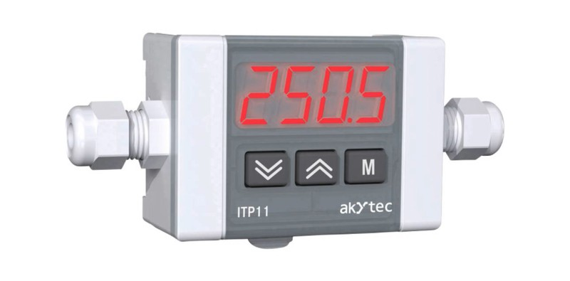 CONTROLLERS, PLC and HMI