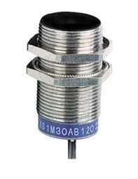 Rotācijas induktīvie sensori