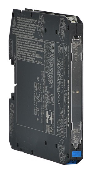 INTERFACE EQUIPMENT - SIGNAL CONVERTERS