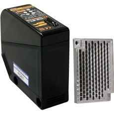 Electronic limit switches/sensors