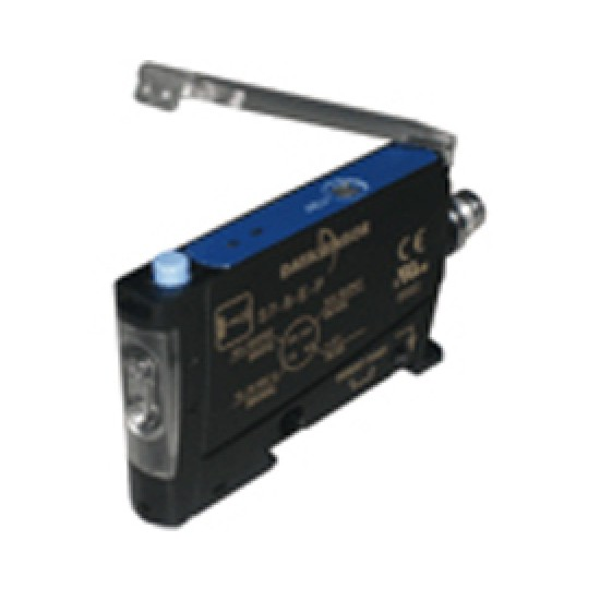 Electronic limit switches/sensors