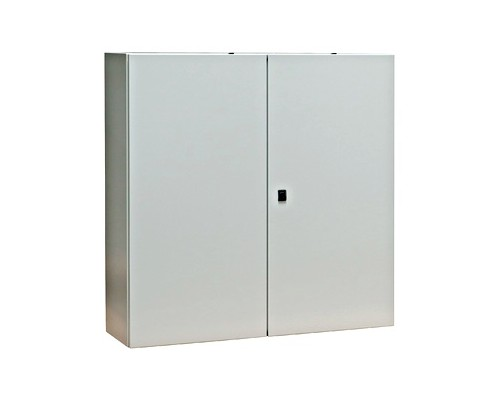 Distribution cabinets, branch boxes