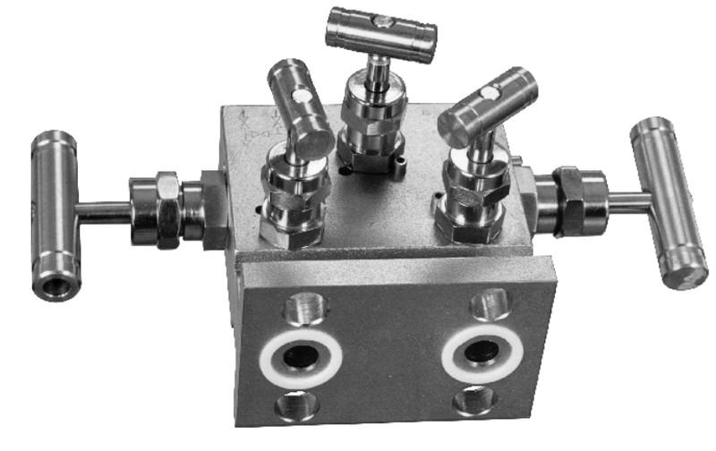 Spiediena sensoru/ slēdžu aksesuāri