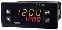 ATR142ABC