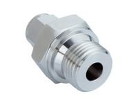 Montāžas elements plūsmas sensoram BEF-CFSG12-FTS1-CO MPR. FITTING G1/2