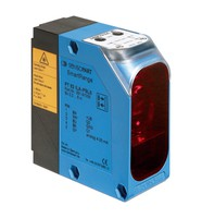 Sensopart FT92ILA-PSL5 laser 0,2-6m
