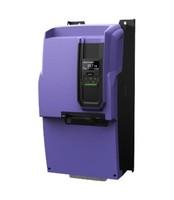 ODV-3-641500-3F12-MN Optidrive Eco IP20, 75kW, 150A, 3Ph.In/3Ph.Out, 380-480V, EMC Filter, TFT Display, Frame size 6