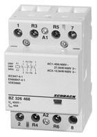 Modulārais kontaktors 40A 2NO 2NC 230VAC