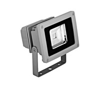 Schrack Sigma LED 10W, 6000K, 550lm, IP65