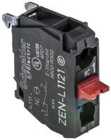 ZENL1121
