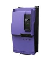 ODV-3-642020-3F12-MN Optidrive Eco IP20, 110kW, 202A, 3Ph.In/3Ph.Out, 380-480V, EMC Filter, TFT Display, Frame size 7