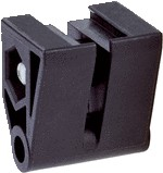 BEF-AP-W16 ADAPTER for mounting W16 sensors in existing W14-2/W18-3