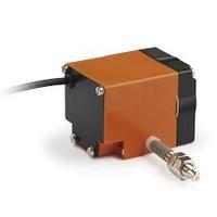 SG10-300-MWI-10 stieples enkoderis, 4...20mA; 300mm; 0,1mm precizitāte