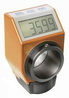 Elektronisks pozīcijas indikators DE10-02-100-1-1-i-v-30-O-B8