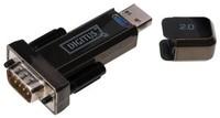 USB20RS232
