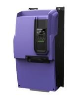 ODV-3-641100-3F12-MN Optidrive Eco IP20, 55kW, 110A, 3Ph.In/3Ph.Out, 380-480V, EMC Filter, TFT Display, Frame size 6