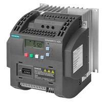 6SL3210-5BE21-5CV0
